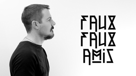 FAUX FAUX AMIS