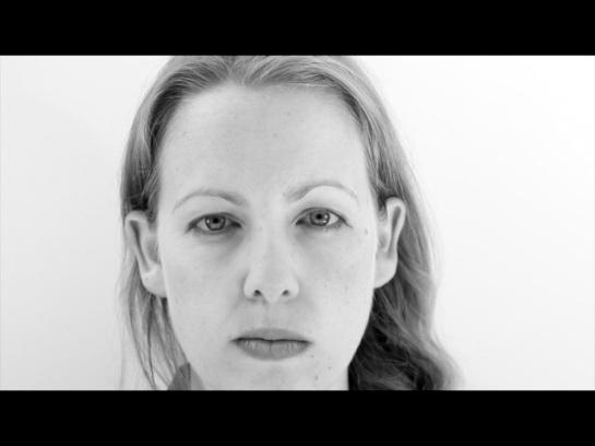Faux Faux Amis - Melanie Twidale